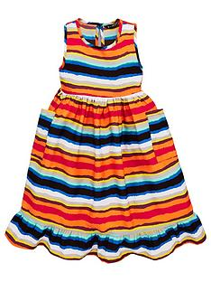 mini-v-by-very-girls-stripe-dress-multi