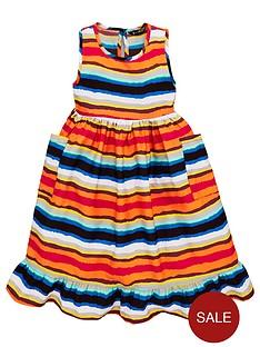 mini-v-by-very-girls-stripe-dress-multi