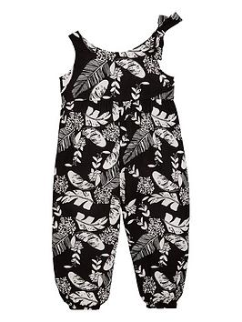 mini-v-by-very-girls-printed-harem-jumpsuit-multi