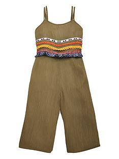 v-by-very-girls-tape-trim-jumpsuit-khaki