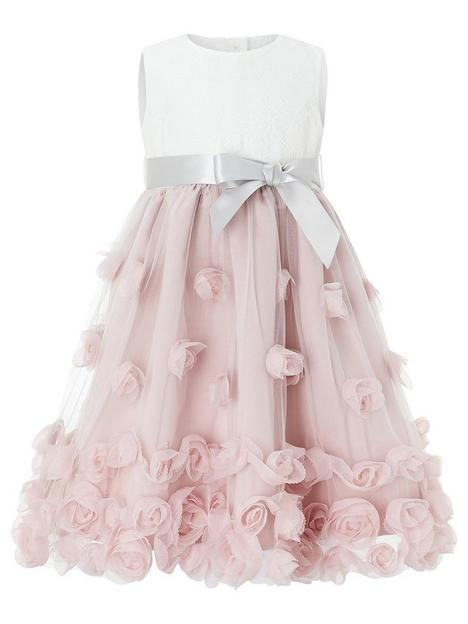 monsoon-baby-ianthe-dress