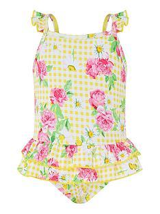 monsoon-baby-daisy-swimsuit