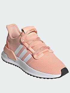 adidas-originals-u_path-run-junior-trainers-pinkwhite