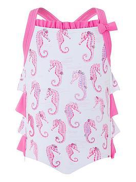 monsoon-baby-sammy-seahorse-swimsuit