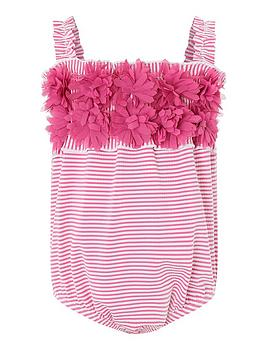 monsoon-baby-penny-swimsuit