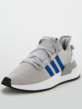 adidas-originals-u_path-run-junior-trainers-greyblue