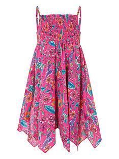 monsoon-hallie-dress