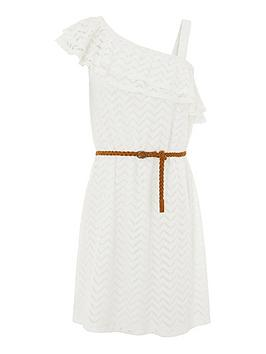 monsoon-lora-lace-dress
