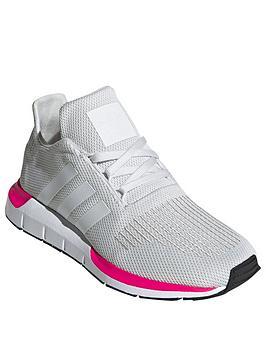 adidas-originals-childrens-swift-trainers-whitepinkbr-nbsp