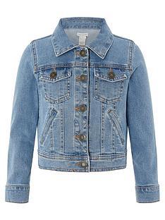monsoon-perdita-denim-jacket