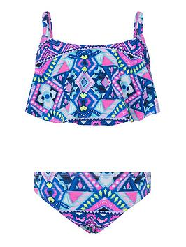 monsoon-aailyah-geo-bikini