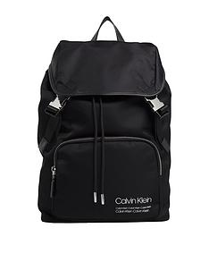 calvin-klein-primary-backpack