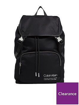 calvin-klein-primary-backpack