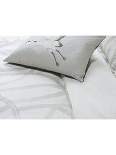 harlequin-meso-100-cotton-duvet-cover