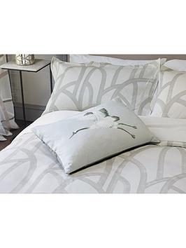 harlequin-harlequin-meso-100-cotton-oxford-pillowcase