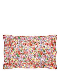 joules-hollyhock-meadow-100-cotton-oxford-pillowcase
