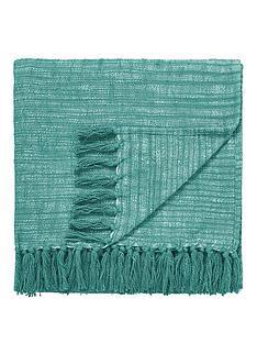 scion-nbspakira-100-cotton-bedspread-throw