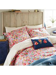 joules-hollyhock-meadow-100-cotton-duvet-cover