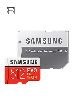 samsung-512gb-evo-plus-micro-sd-card-with-adapter