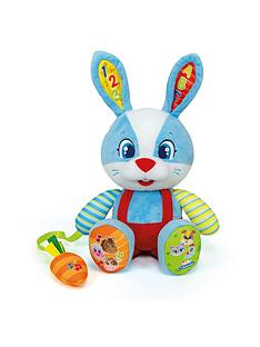 clementoni-baby-clementoni-talking-rabbit