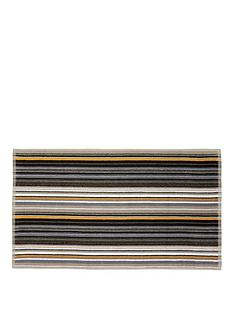 christy-barcode-stripe-towel-range