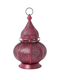 river-island-genie-lantern-pink