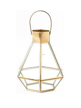 river-island-small-glass-lantern