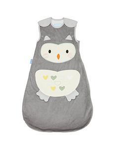 gro-grobag-25-tog--ollie-the-owl-0-6-months