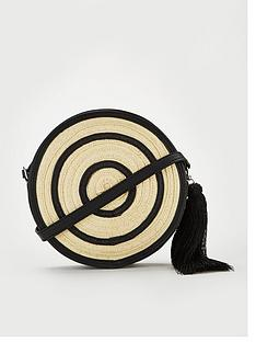 v-by-very-priscilla-round-raffia-crossbody-bag
