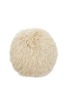 river-island-round-mongolian-cushion-in-camel