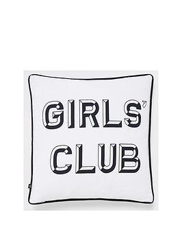river-island-girlsboys-club-cushion