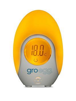 gro-egg