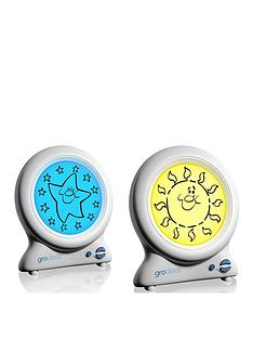gro-gro-clock--sun-stars