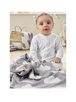 clair-de-lune-cloud-blanket