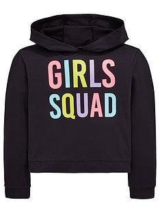v-by-very-girls-girl-squad-slogan-hoodienbsp--navy