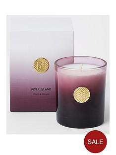 river-island-purple-ombre-candle-ndash-plum-and-ginger