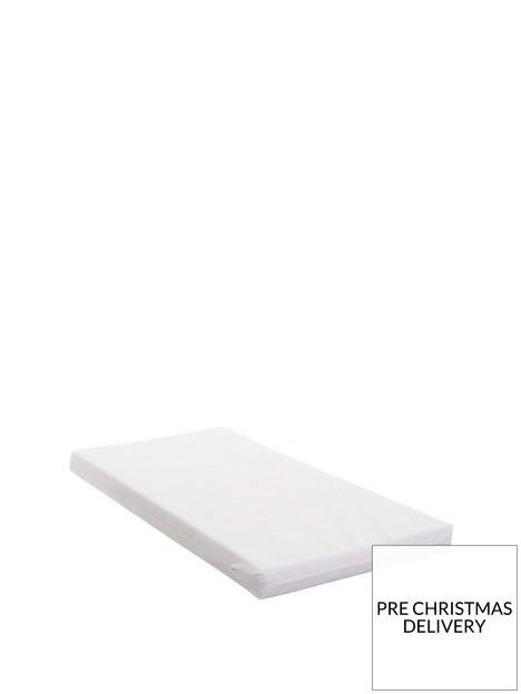 obaby-eco-foam-cot-bed-mattress-140x70cm