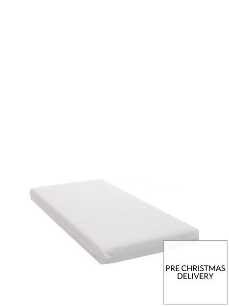 obaby-fibre-cot-bed-mattress-140x70cm