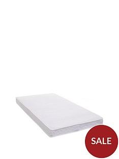 obaby-pocket-sprung-cot-mattress-120x60cm