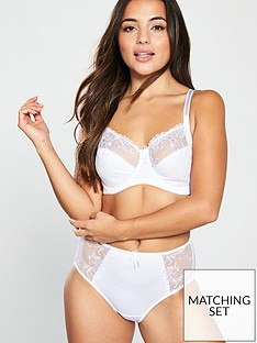 pour-moi-imogen-rose-embroidered-deep-brief-white