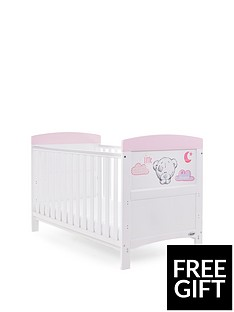 obaby-tiny-tatty-teddy-cot-bed