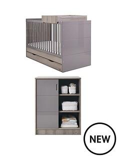 obaby-madrid-2-piece-room-set