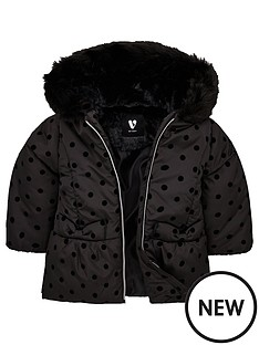 6be79f78edb9 Girls Jackets | Shop Stylish Girls Jackets | Littlewoods.com