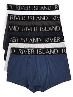 river-island-blue-metallic-waistband-hipster-5pp