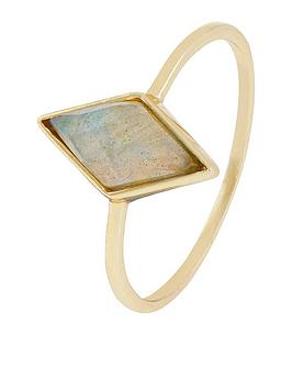 accessorize-accessorize-labradorite-diamond-shaped-ring-gold-plated
