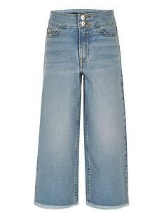river-island-girls-wide-leg-jeans-blue