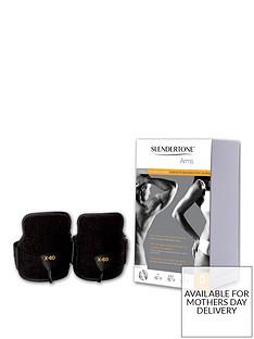 slendertone-slendertone-rechargeable-arm-toner-biceps-and-triceps-unisex