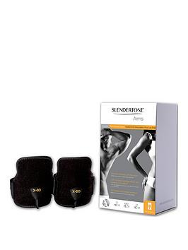 Slendertone Slendertone Slendertone Rechargeable Arm Toner Biceps And  ... Picture