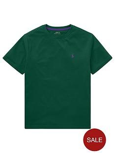 ralph-lauren-boys-classic-short-sleeve-t-shirt-green
