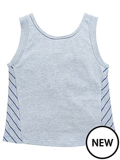 nike-girls-sportswearnbsptank-greyblue